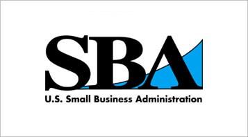 sba-logo-ty-page.jpg