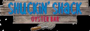 Shuckin' Shack Franchising LLC