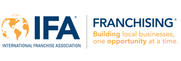 international-franchise-association-logo-600x204.png