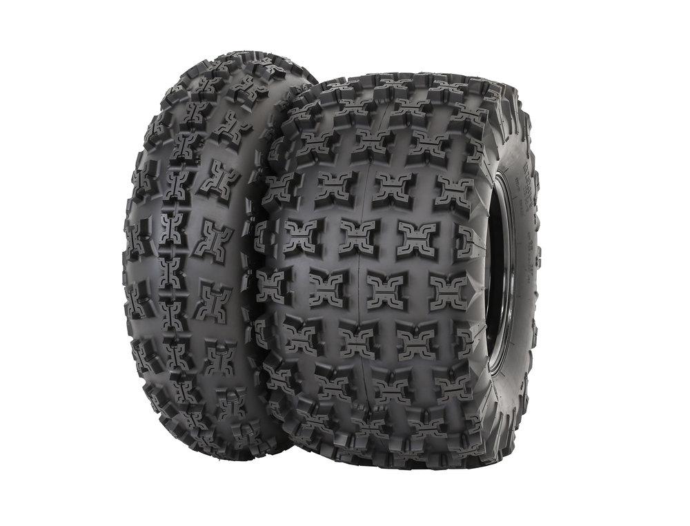 Sport-tires-pair.jpg