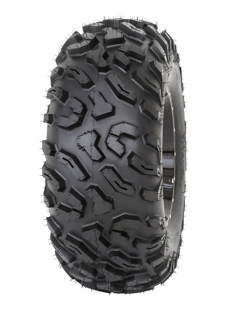 Track-Trail-Utility-tire.jpg