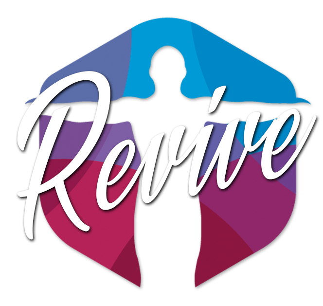Revive Logo draft new.png