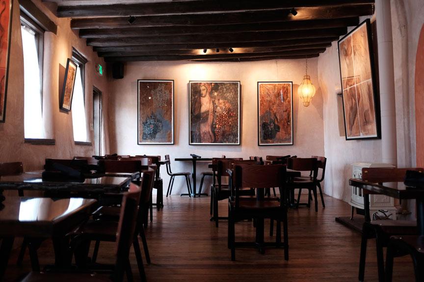 Milad diningroom.jpg