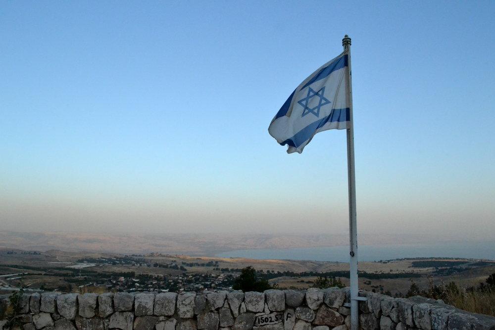 Israel_078.JPG