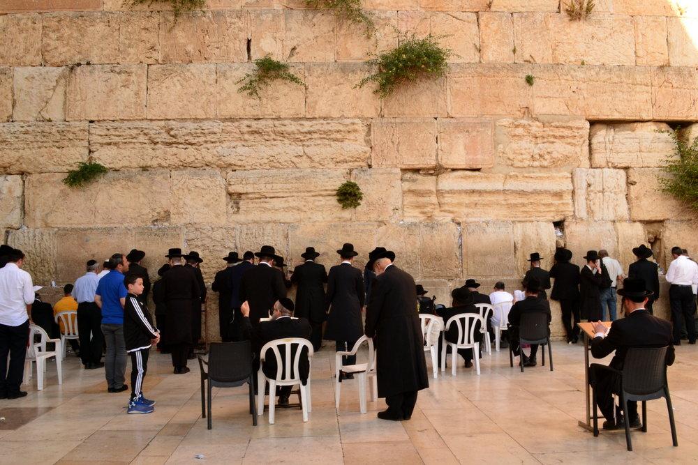 Israel_397.JPG