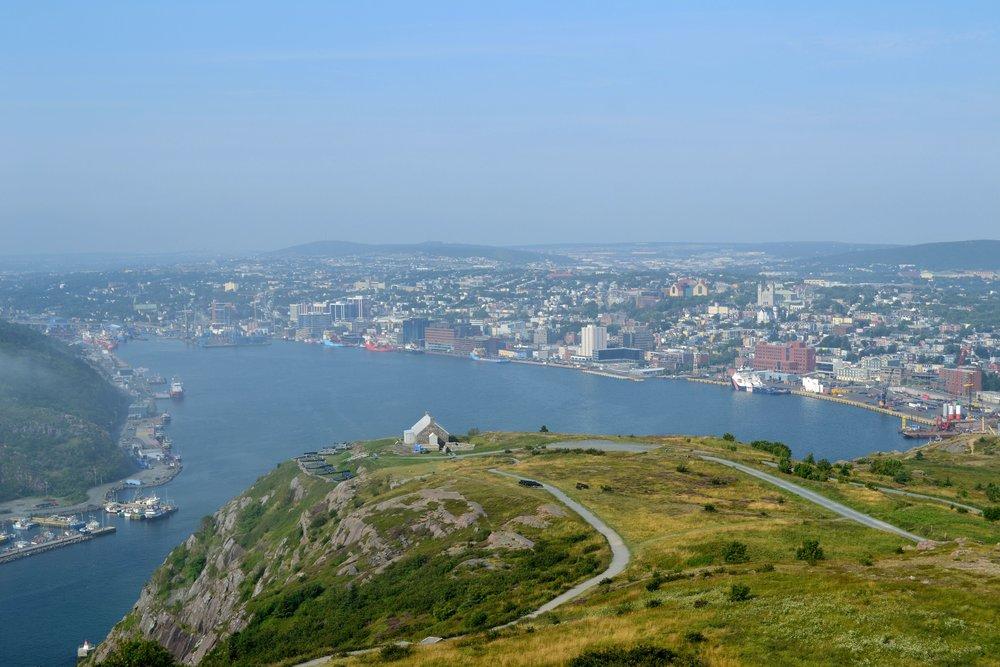Newfoundland_044.JPG
