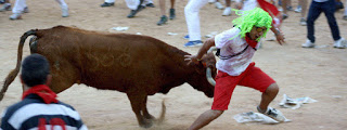 running of the bulls.jpg