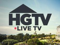 HGTV.jpeg