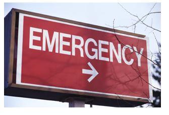 EmergencyRoom.jpg