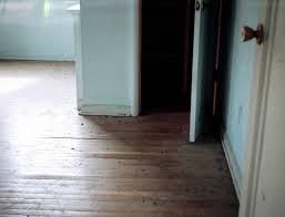 dark closet.jpg
