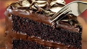 fudge cake.jpg