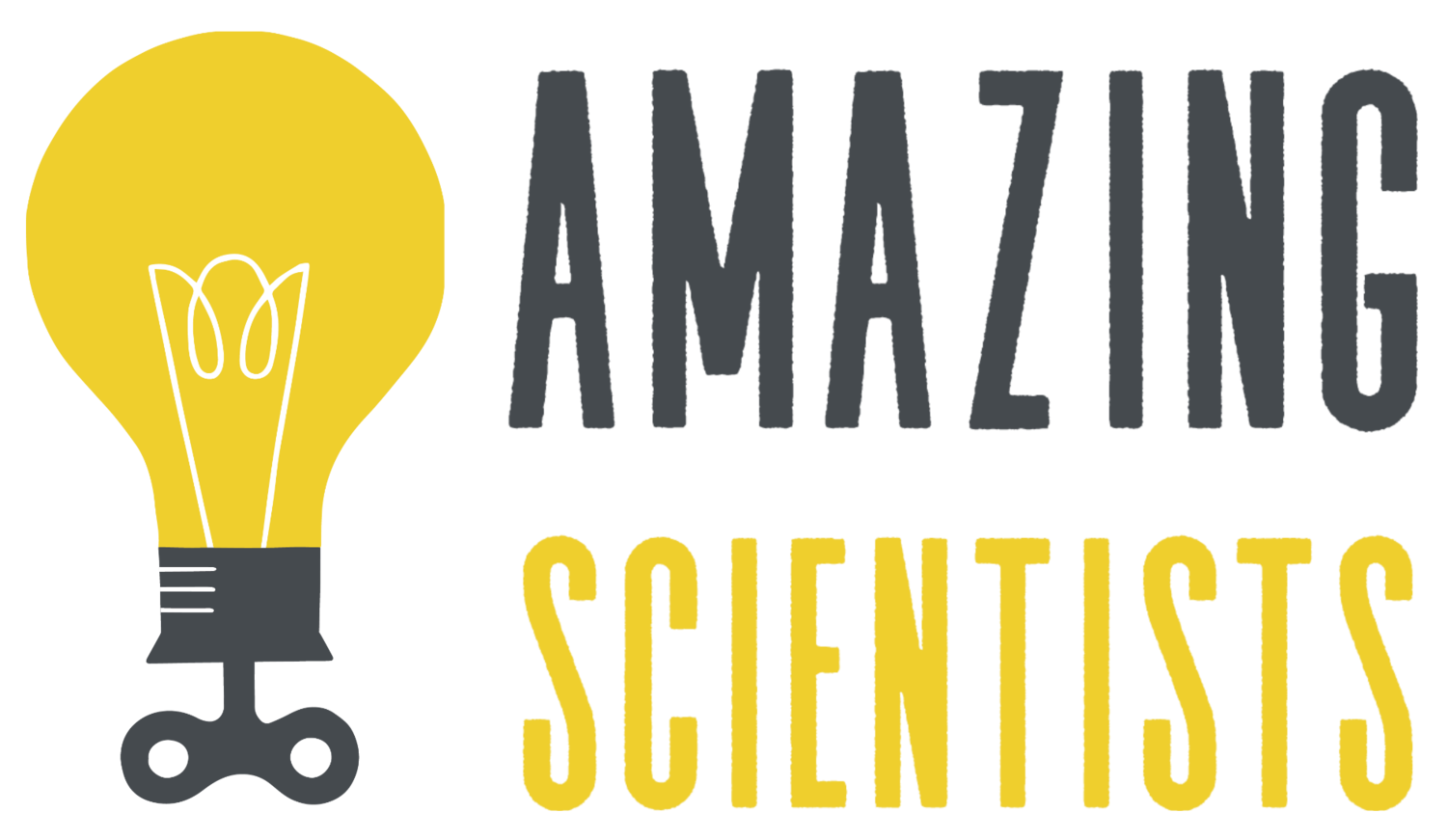 Amazing Scientists