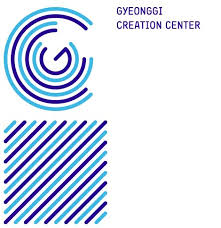 Gyeonggi Creation Center - Residency: South Korea Oct 1st - Dec 20 2010Matthew Mazzotta will take part in a residency at Gyeonggi Creation Center.