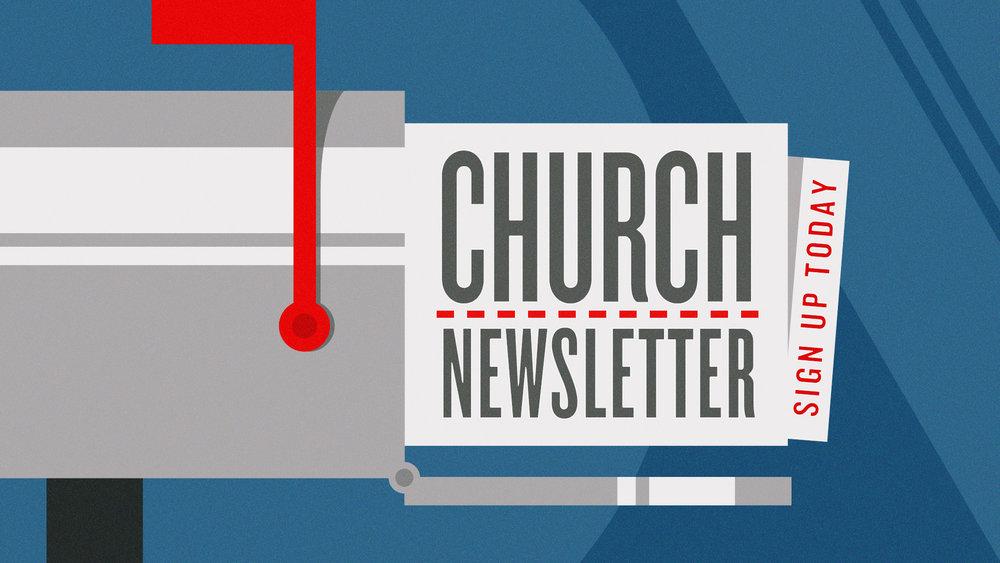 church_newsletter-title-1-still-16x9.jpg