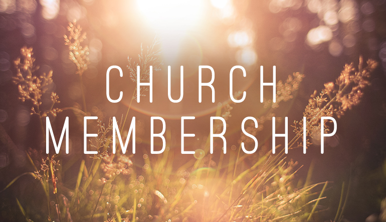 church membership.jpg