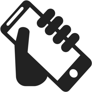 Smartphone-In-Hand-300x300.png