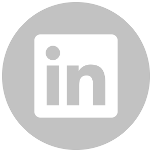 LinkedIn Button Gray.png