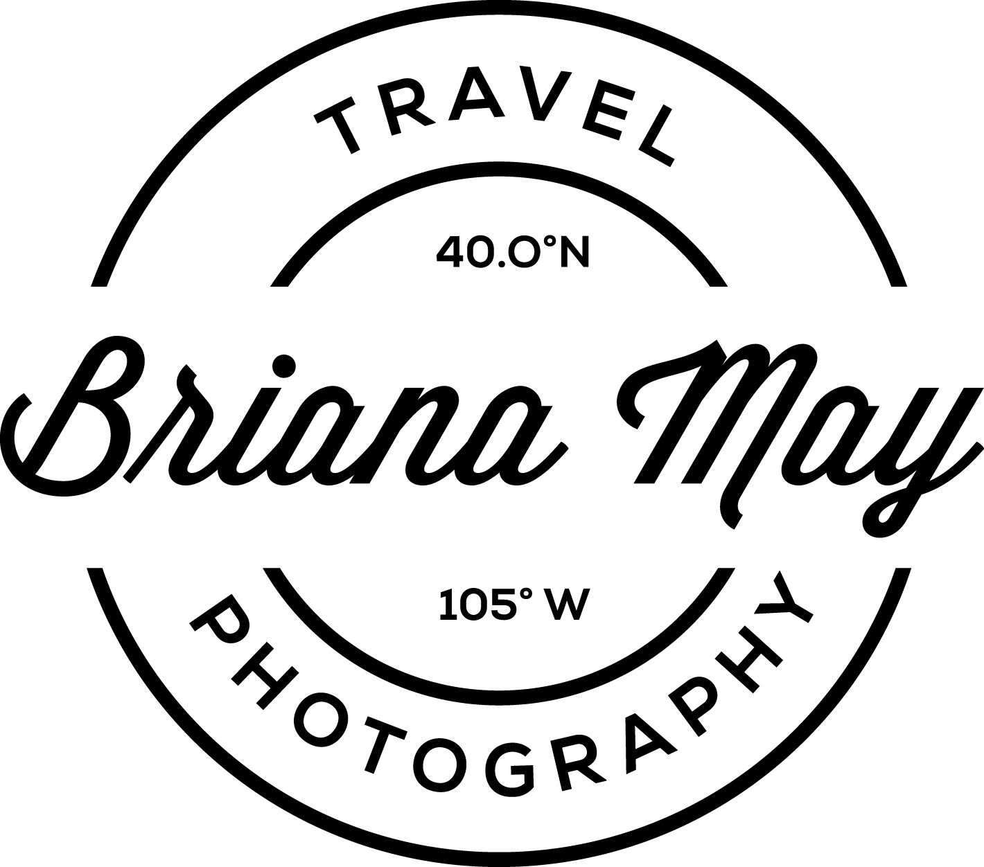 Briana May Photography