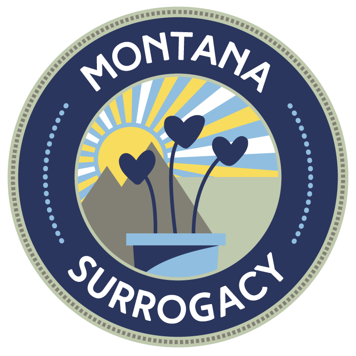 Montana Surrogacy | Conceiving Bright Futures