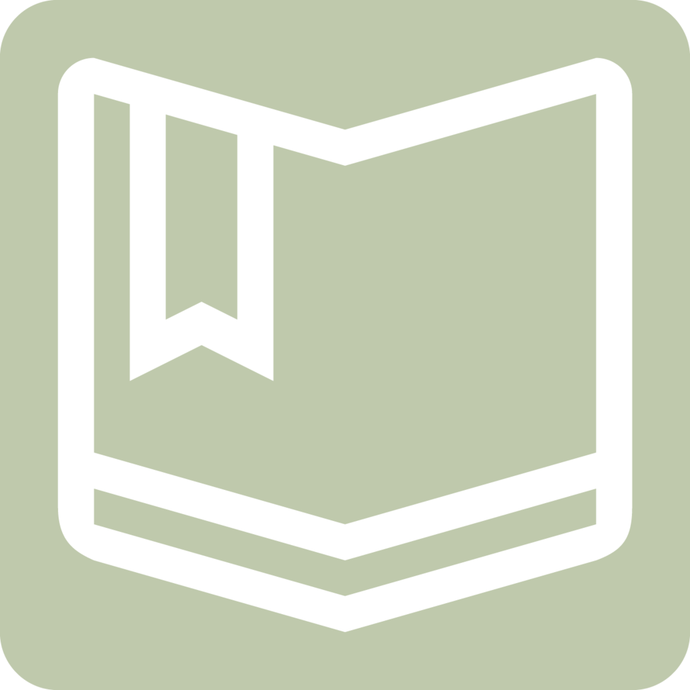 book-author (3).png
