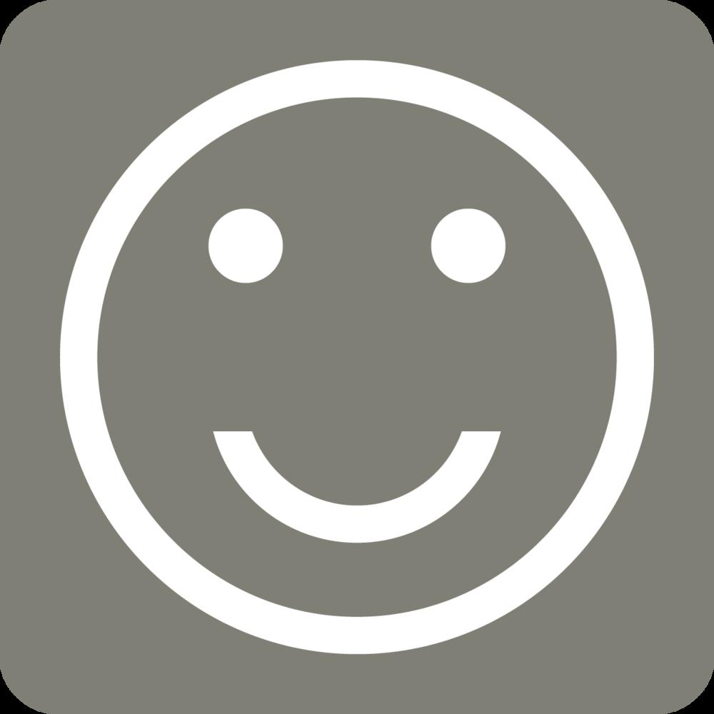 happy (2).png