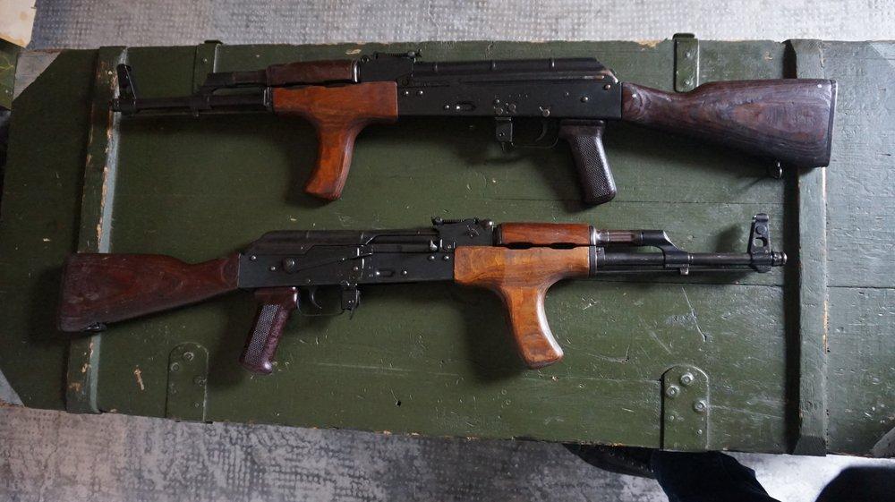 AK3.JPG