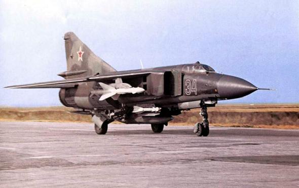 MiG-23-1.jpg