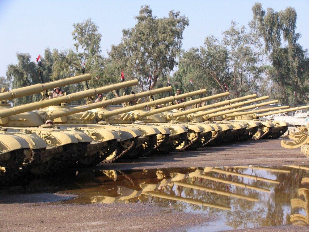 T-72_Iraq_00.jpg