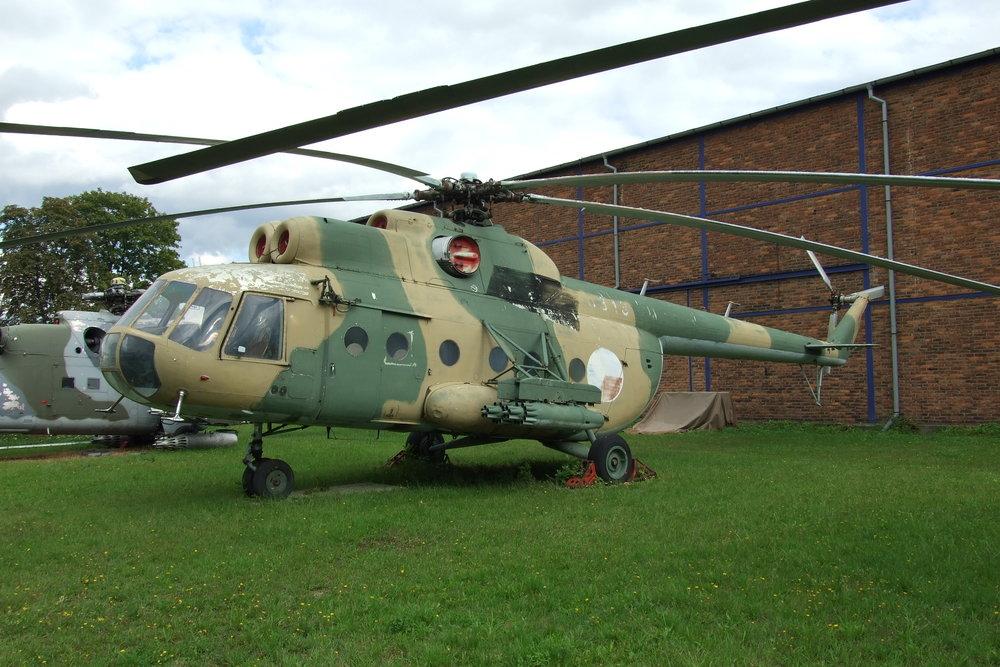 Mi-8-JH01.jpg