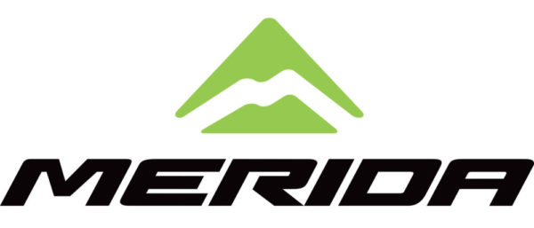 Merida-logo_main_on-white-e1510752143993.jpg