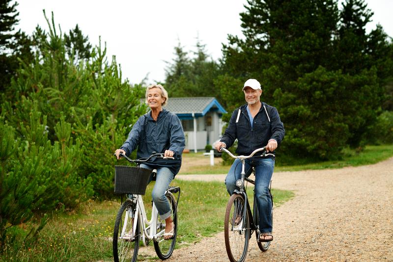13869_Par på cykel_Niclas Jessen.jpg