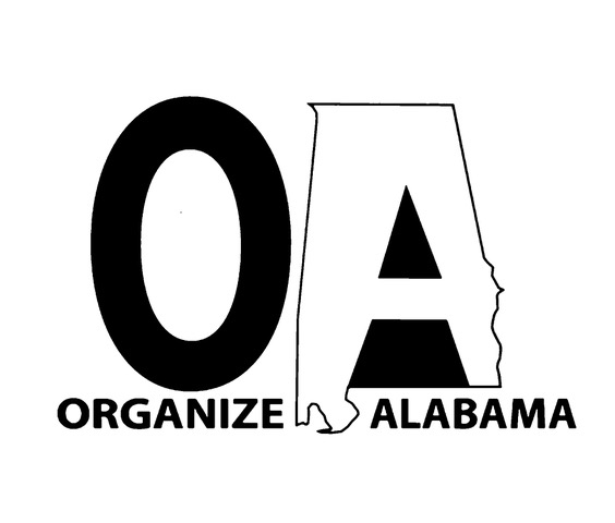 Organize Alabama!