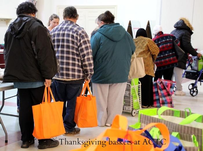 ACTC Thanksgiving Baskets.jpg