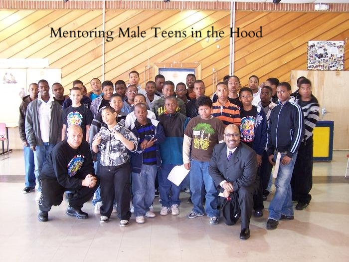 Mentoring Male Teens in the Hood.jpg