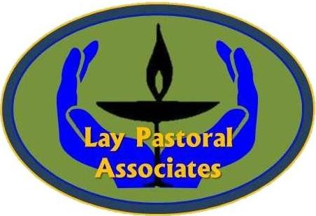 LayPastoralAssociates1.jpg