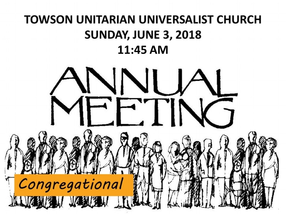 Congregational Meeting 2018.jpg