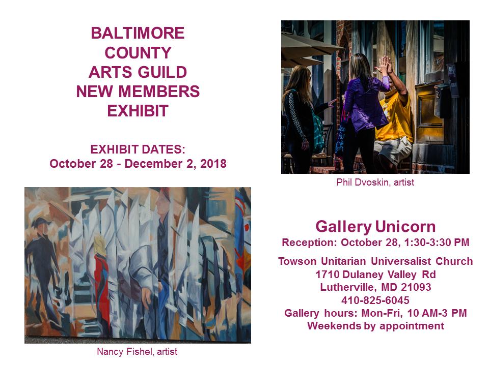 Baltimore Arts Guild.png