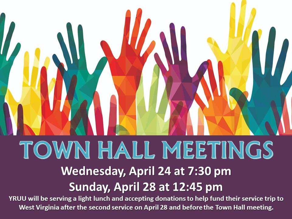 Town Hall Meeting 2019.jpg