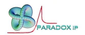 Paradox IP.PNG