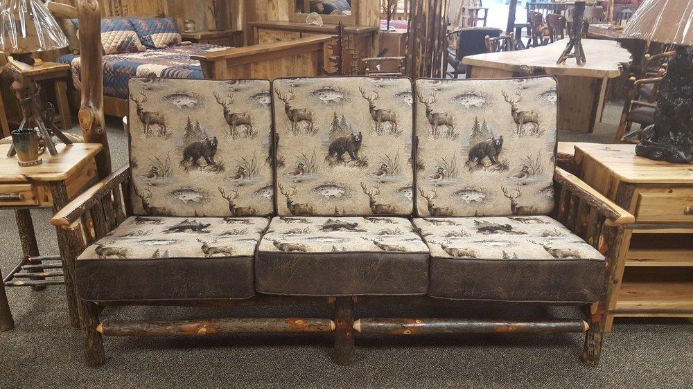 sofas -