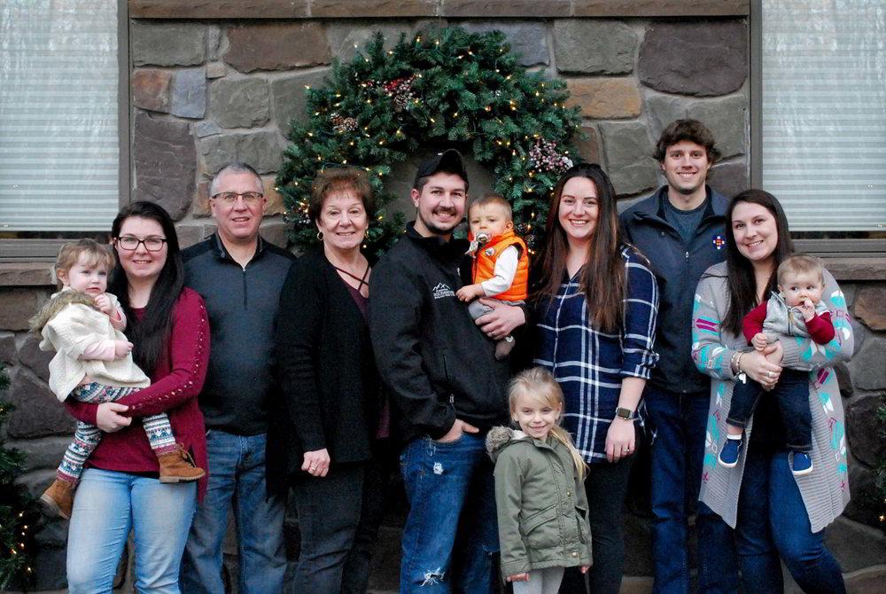 Family Pic 2017 Final.jpg