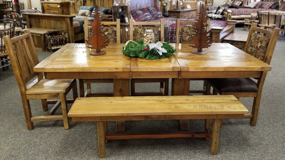 Barnwood Table-1.jpg