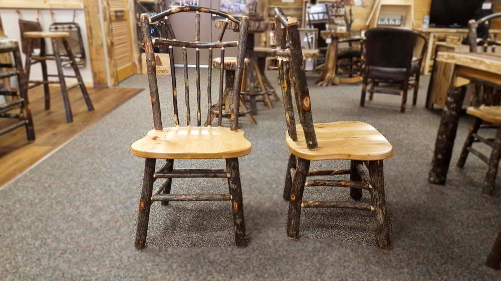 Hickory Chairs blur-1.jpg