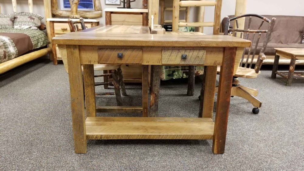 Barnwood Sofa Table-1.jpg
