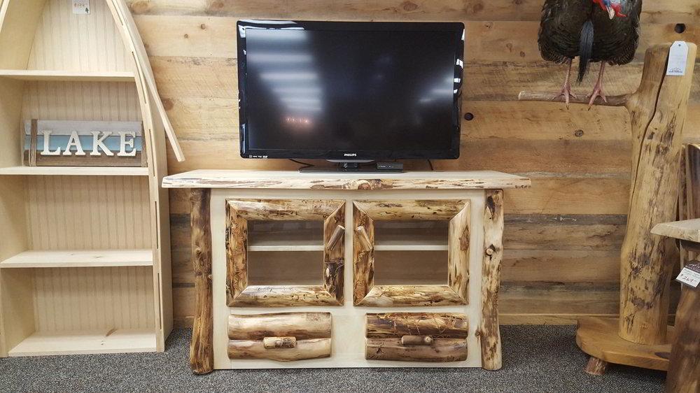 TV Stands -
