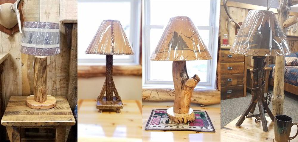 Lamps wood.jpg
