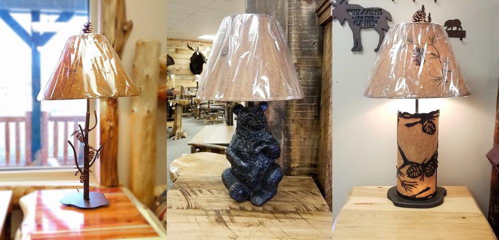 lamps metal.jpg