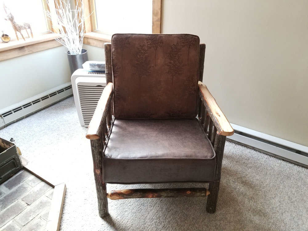 hickory chair.jpg