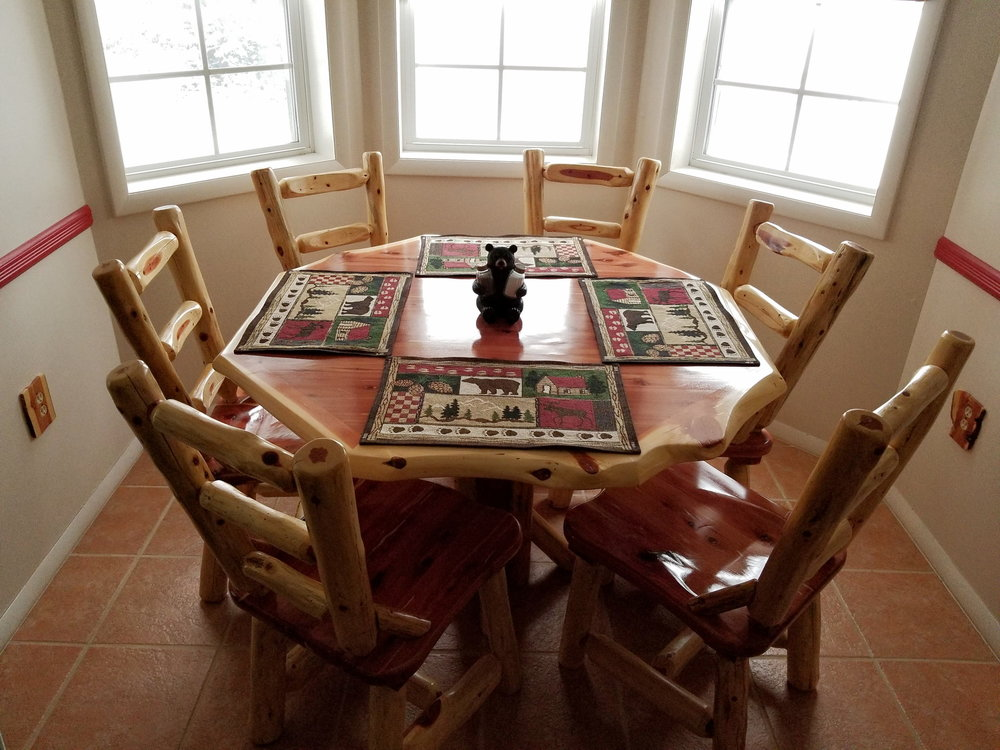 red cedar octagon table 2-1.jpg