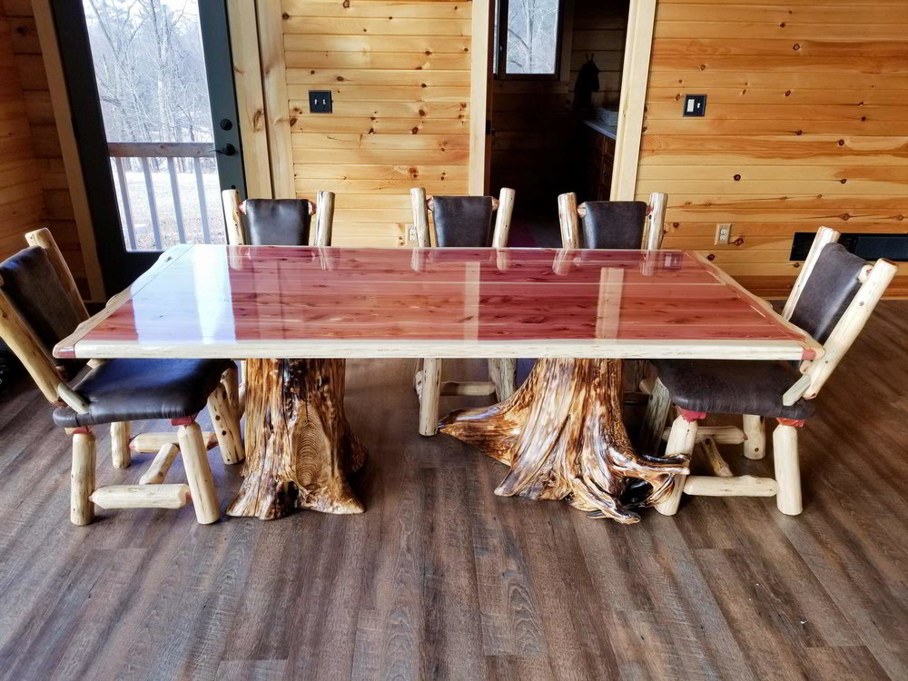 red cedar stump table 4-1.jpg